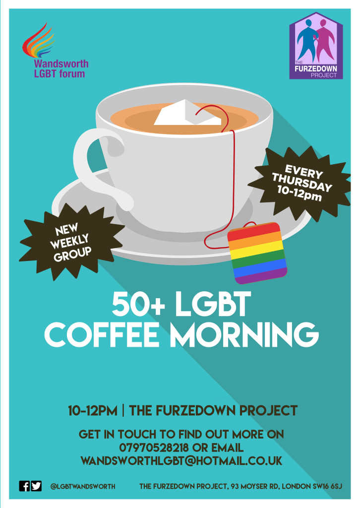 LGBT Coffee Morning generic copy copy